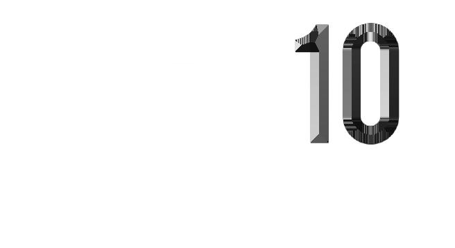 KEY10 MUSIC